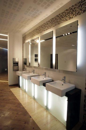 עיצוב בתי מלון - פלאזה תל אביב